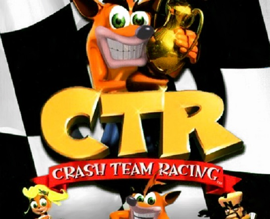 crash team racing ps1fun play retro playstation psx games online