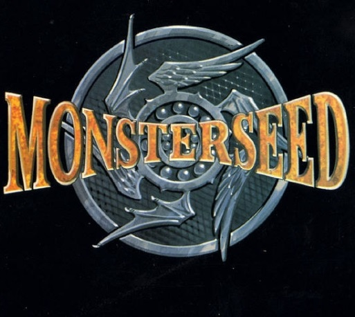 Monster Seed