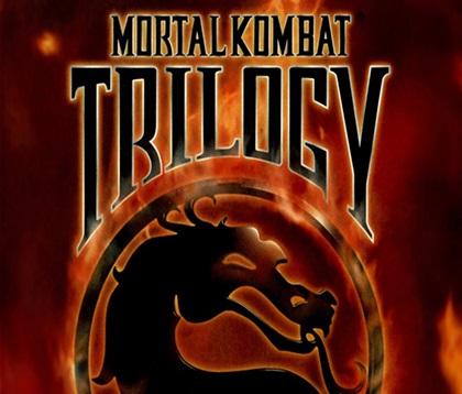 mortal kombat 3 psx rom download