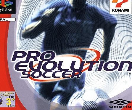 Pro%20Evolution%20Soccer.jpg