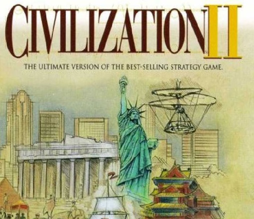 how to play civilization 1