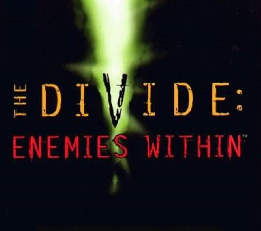 Divide: Enemies Within