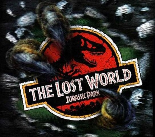 Lost World Jurassic Park Ps1fun Play Retro Playstation Psx Games Online