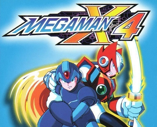cheat code mega man x5 ps1