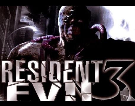 Resident Evil 3 Nemesis Ps1fun Play Retro Playstation Psx Games