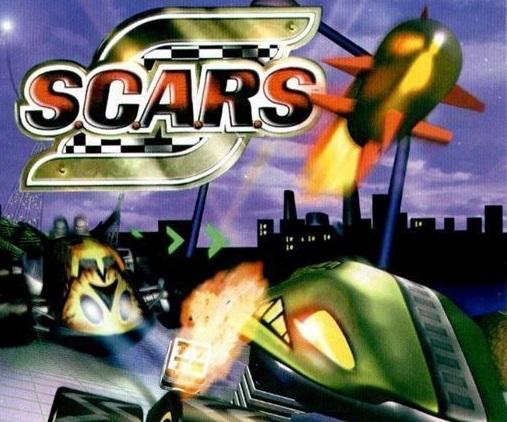 Crash Bandicoot Ps1fun Play Retro Playstation Psx Games