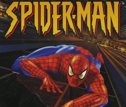 spider man 2 psx game download