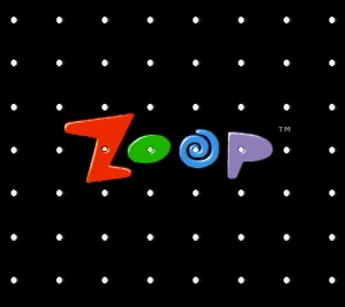 Spyro: Year of the Dragon | PS1FUN Play Retro Playstation